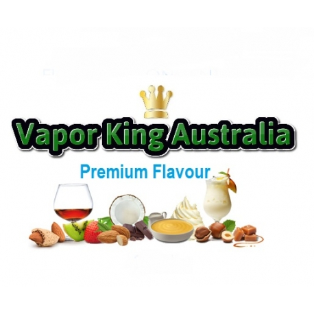 Flavour Concentrate 10ml