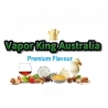 Flavour Concentrate 10ml -