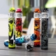 Freemax Twister Fireluke 2 Vape Kit -