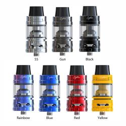 IJOY Captain S Subohm Tank 4ml