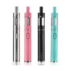 Innokin Endura T18 Vape Kit