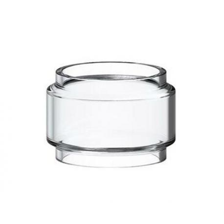 Vaporesso SKRR Replacement Glass 8ml -