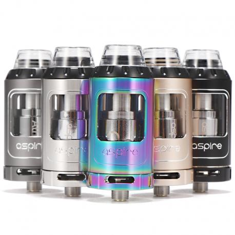 Aspire Athos Sub-ohm Tank 4ml -