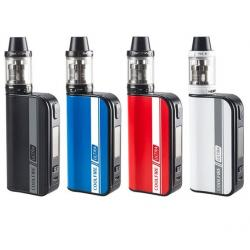 Innokin Coolfire Ultra Vape Kit