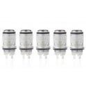 Joyetech eGo ONE V2 Coil Head 5 Pack