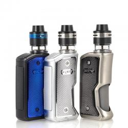 Aspire Feedlink Revvo Squonk Kit -