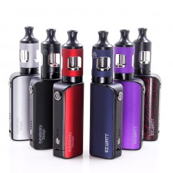 Innokin EZ WATT Vape Kit -
