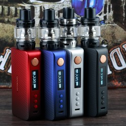 Vaporesso GEN 220W Vape Kit