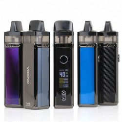 VOOPOO VINCI Pod Kit