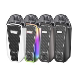 Aspire AVP PRO Pod Kit