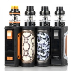Geekvape Aegis Legend Vape Kit