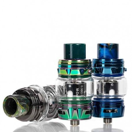 HorizonTech Falcon King Sub Ohm Tank 6ml