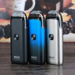 Joyetech Atopack Magic Starter Kit