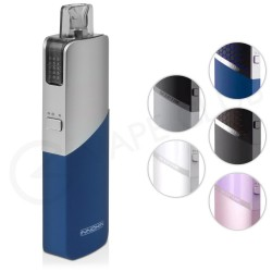 900mAh Rechargeable Battery for Ego E-Cigarette (8-Pack)