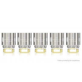 Eleaf MELO ES Coil Head 5 Pack
