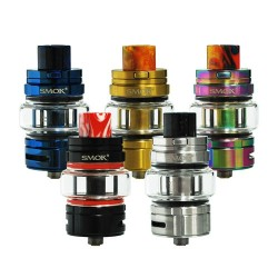 SMOK TF Tank Kit 6ml