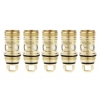 Vaporesso Ceramic cCELL Coil Head 5 Pack