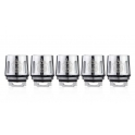 SMOK TFV8 Baby Beast Coil Head (5-Pack)