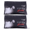XFKM Organic Cotton 2 Pack