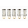 Eleaf ECL Coil Head 5 Pack