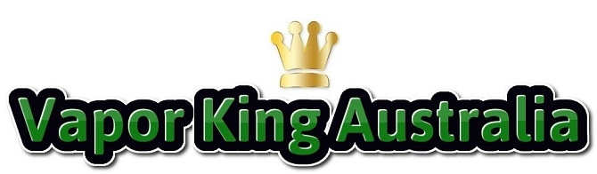 Vapor King Australia | The Vape Store